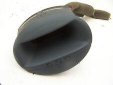 Daewoo Matiz (M150 2000-2003) Clock 96323322