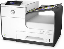 HP Pagewide 352dw Drucker J6u57b#a81 STAMPANTI