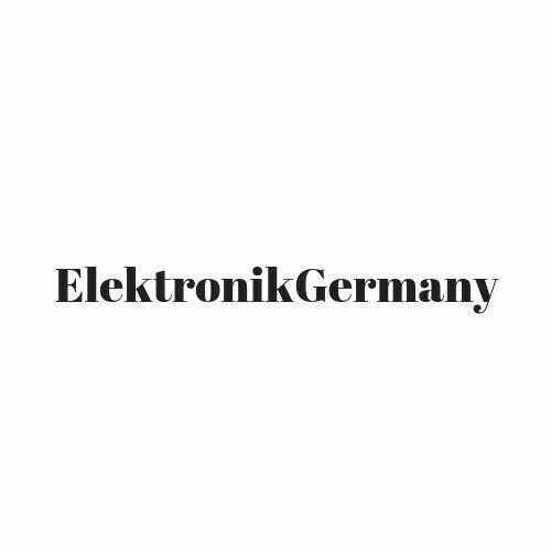 ElektronikGermany