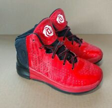 307ad7ec58d99 Girls Basketball Shoes In Boys' Shoes for sale | eBay