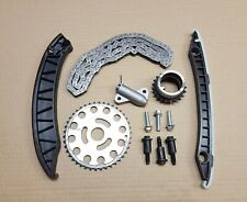 Genuine Timing Chain Kit For Renault Laguna Espace Trafic 2.0 dCi MR9 130C11053R