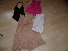 Umstandskleidung, Gr. 40/42 Badeanzug, H&M, Esprit usw.