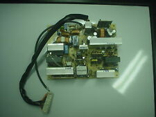 DPS-386AP B, POWER SUPPLY ASSEMBLY, DESIGNJET 1050C+, 1055CM+ H plotters