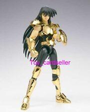 Bandai Saint Seiya Cloth Myth Power of Gold Action Figure Dragon Shiryu v2