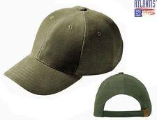 ATLANTIS cappello baseball PILOT hat cappellino caps