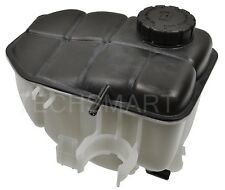 TechSmart Z49020 Coolant Recovery Tank