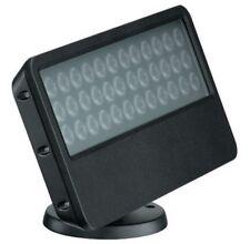 Color Kinetics Colorblast 12 Powercore 123-000021-05 RGB LED Washer 36 Deg Beam