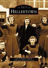 Hellertown   (PA)  (Images  of  America)