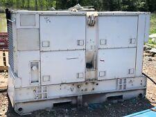 Diesel Military Surplus Industrial Generators for sale | eBay