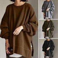 MeUndies Unisex Hoodie Sweatshirt Black Oversize Zip Up New MRSP $60 Choose Size