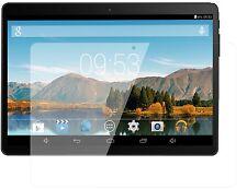 2x Artizlee 10 Zoll (10.1 Zoll) Tablet PC ATL-21 Protection ecrán Verre souple