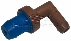 Fuelmiser PCV Valve for Holden Jackaroo, Rodeo, Accord and Prelude PCV-112 fi...