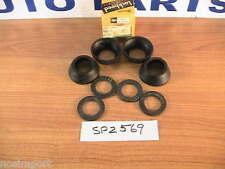 "Jaguar XK150 MKX 3.8 REAR Brake Caliper Kit Dunlop Girling SP2569 1-11/16"" NOS"