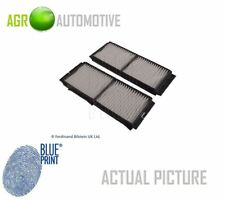 BLUE PRINT ENGINE CABIN / POLLEN FILTER OE REPLACEMENT ADM52522