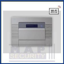 PYRONIX ENFORCER V10 WIRELESS PANEL TO UPGRADE EXISTING ALARM SYSTEM ENF32UK-WE