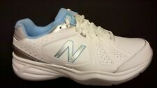 New Balance Women's Training Shoes WX409WB3