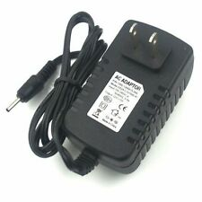 Wall Charger for Motorola XOOM Home AC Charging Power Adapter Tablet Tab Travel