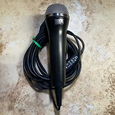 Rock Band USB Microphone (PS3 - PS4 - Xbox 360 - Xbox One)