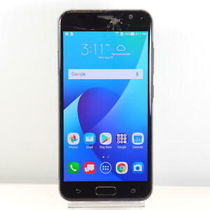 ASUS ZenFone V (Verizon) Android Smartphone - ASIS - (A006)