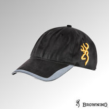 Browning Cap Side Buck Black (308081991)