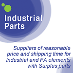 IndustrialPartsShop