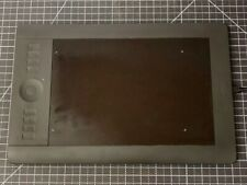 Wacom Intuos 5 PTH-650 Medium Pen Tablet