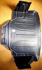 Renault Master III 2010- Frente Cubierta del Motor Bajo Bandeja DIESEL 2,3 NUEVO