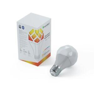 Nanoleaf Essentials A60/E27 Bulb