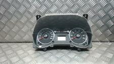 Compteur FIAT PUNTO III GRANDE PUNTO  Essence /R:33115712