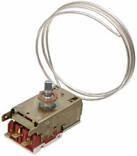 Thermostat K59H1319 K59-H1319 AEG Zanker Electrolux