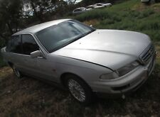 Holden Statesman series 2, 3 Complete car for wrecking 03/98 6cyl VS Caprice V8