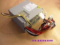 DELL 305W genuine Dimension 4700 8400 GX280 OEM power supply PS-6311-1DFS C3760