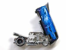 2003 Hot Wheels Collector's Convention Hall of Fame HOF VW Volkswagen Drag Bus