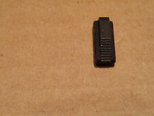 NOS, Millett Dual CRIMP 21211 Serrated Front Sight Fits Colt 1911/Browning &&...