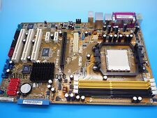 *NEW unused* ASUS M2N 1394 Socket AM2 Motherboard - nForce 570 SLI