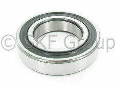 SKF 6007-2RSJ Center Support Bearing