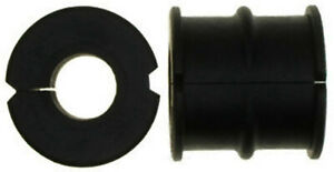 Suspension Stabilizer Bar Bushing Kit Front ACDelco Pro 45G0749