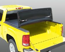 Rugged Liner E-Series Tri-Fold Tonneau For 04-08 Ford F150 5.5FT