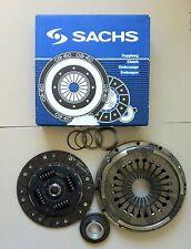 Kupplung  Sachs Porsche 911 - 915 Getriebe 2,4-3,2 3000 506 001