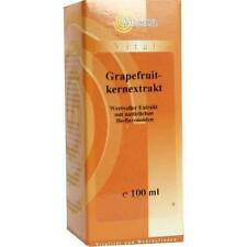 Aurica Grapefruitkernextrakt, 100 ml