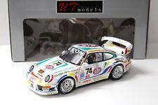 1:18 UT Models Porsche 911 (993) GT2 Daytona 24h STUCK NEW bei PREMIUM-MODELCARS