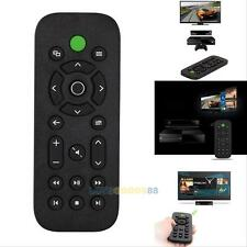 Media Remote Control Controller DVD TV Entertainment Multimedia for XBOX ONE LS
