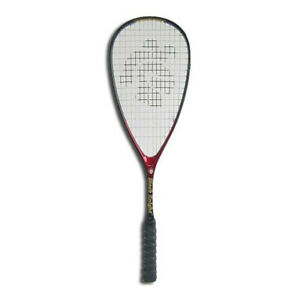 Black Knight 8110 Superlite Squash Racquet