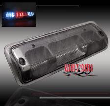 04-08 FORD F-150 PICKUP TRUCK LED THIRD 3RD BRAKE TAIL LIGHT LAMP SMOKE 05 06 07