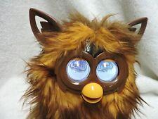 Furby Furbacca Star Wars Hasbro