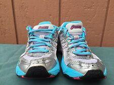 Women's Asics GT-2170 Running Size 3