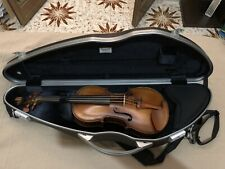 Violino Antico Thibouville & Lamy