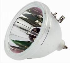 LG ZENITH 6912B22002C 6912B22002B 6912B22007A 4930V00301 DLP TV Lamp