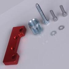 Valve Spring Compressor Tool For Honda Acura B Series B16 B18C H22A Engines Red