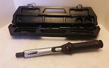 German Industrial Torcofix-Z Torque Wrench Used in Case